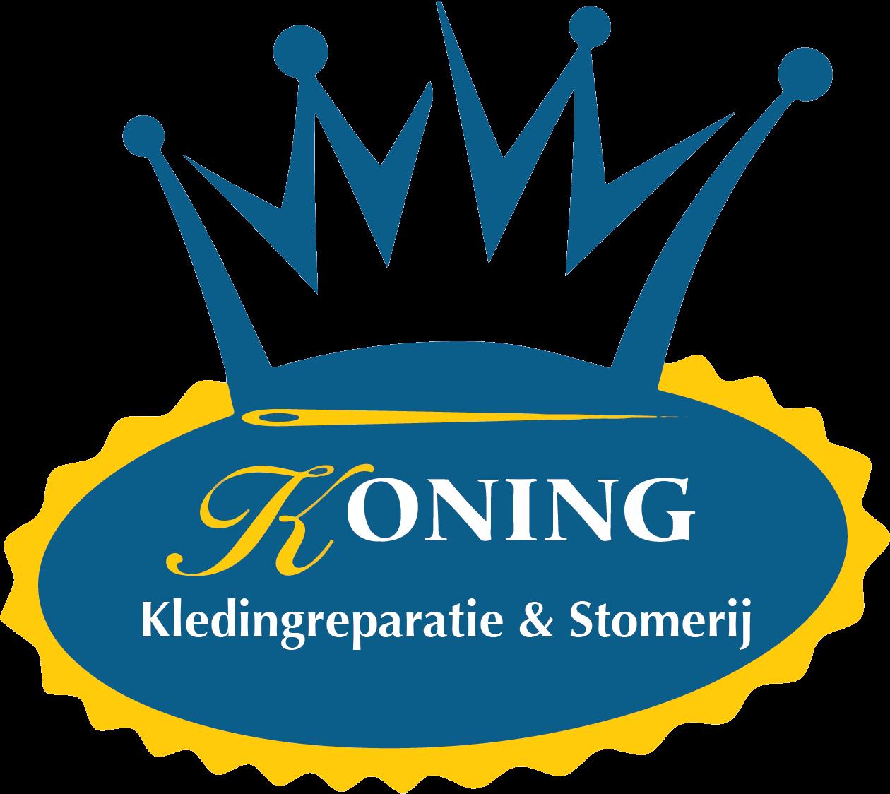 thumbnail_Koning K.R Logo