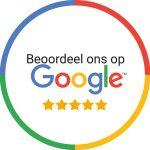 Google-review-v2